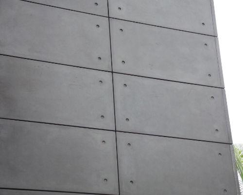 gfrs wall panel 5